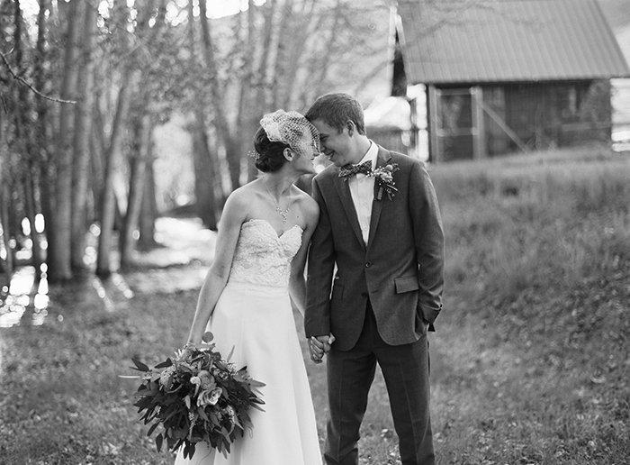 Montana wedding0051