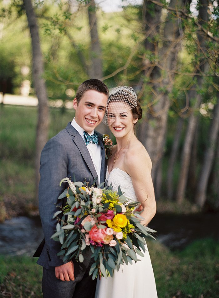 Montana wedding0052