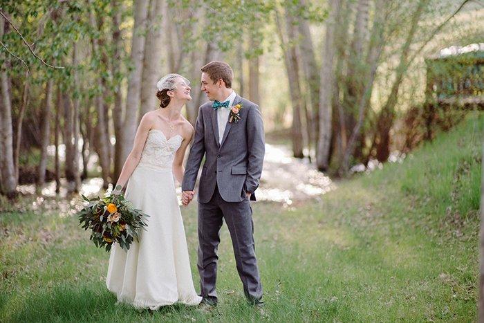 Montana wedding0053