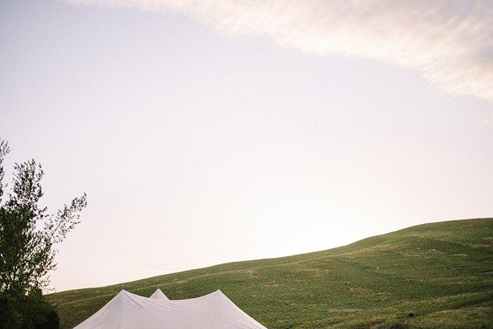 Montana wedding0055