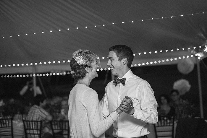 Montana wedding0056