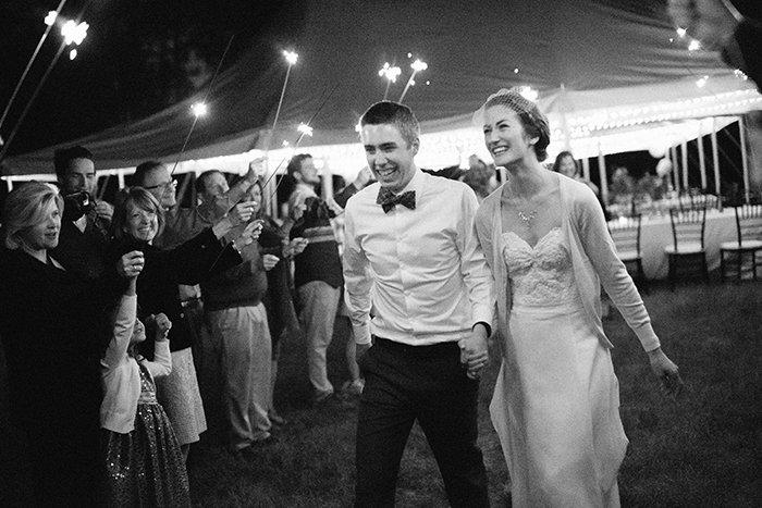 Montana wedding0057