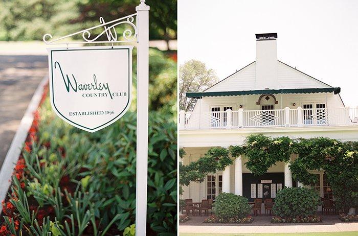 Waverly Wedding Portland OR0003