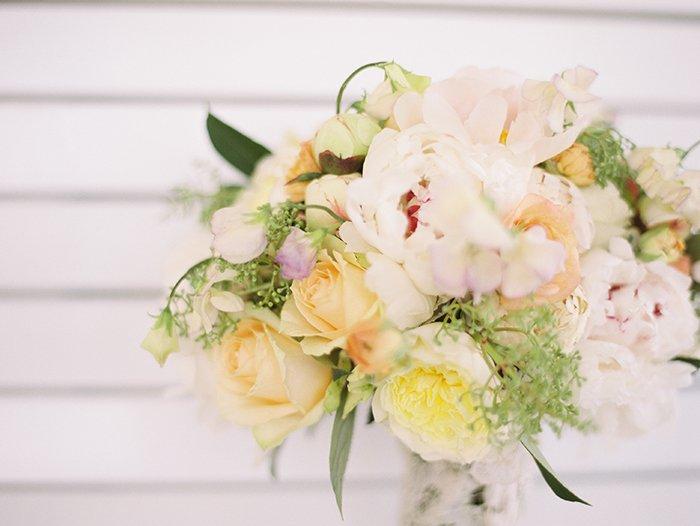 Waverly Wedding Portland OR0008
