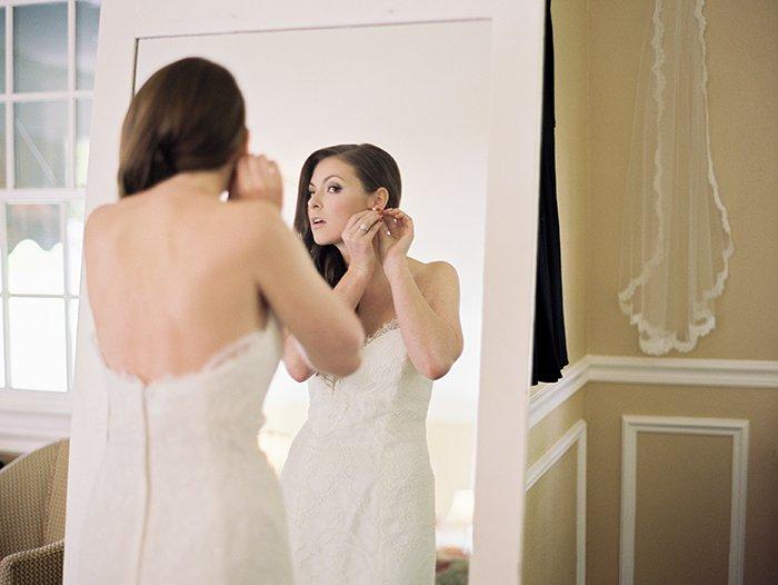 Waverly Wedding Portland OR0014
