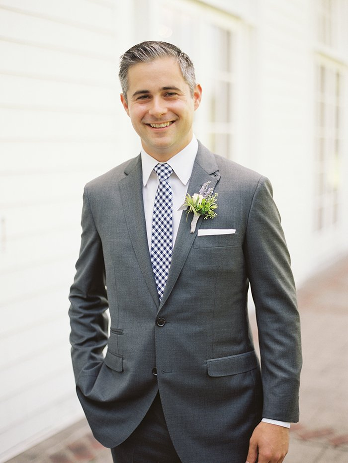 Waverly Wedding Portland OR0018