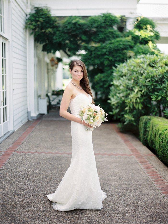 Waverly Wedding Portland OR0020