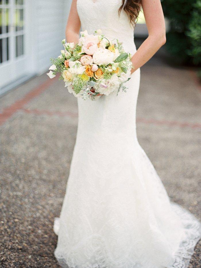 Waverly Wedding Portland OR0027