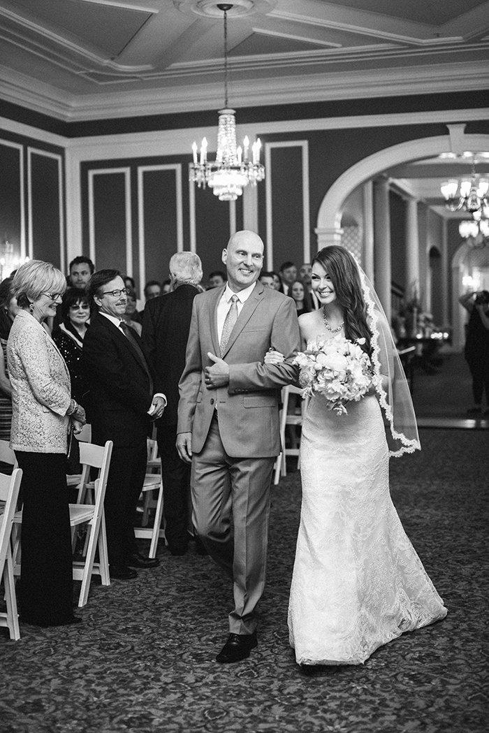 Waverly Wedding Portland OR0031