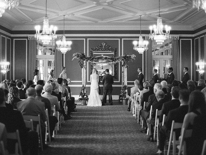 Waverly Wedding Portland OR0032