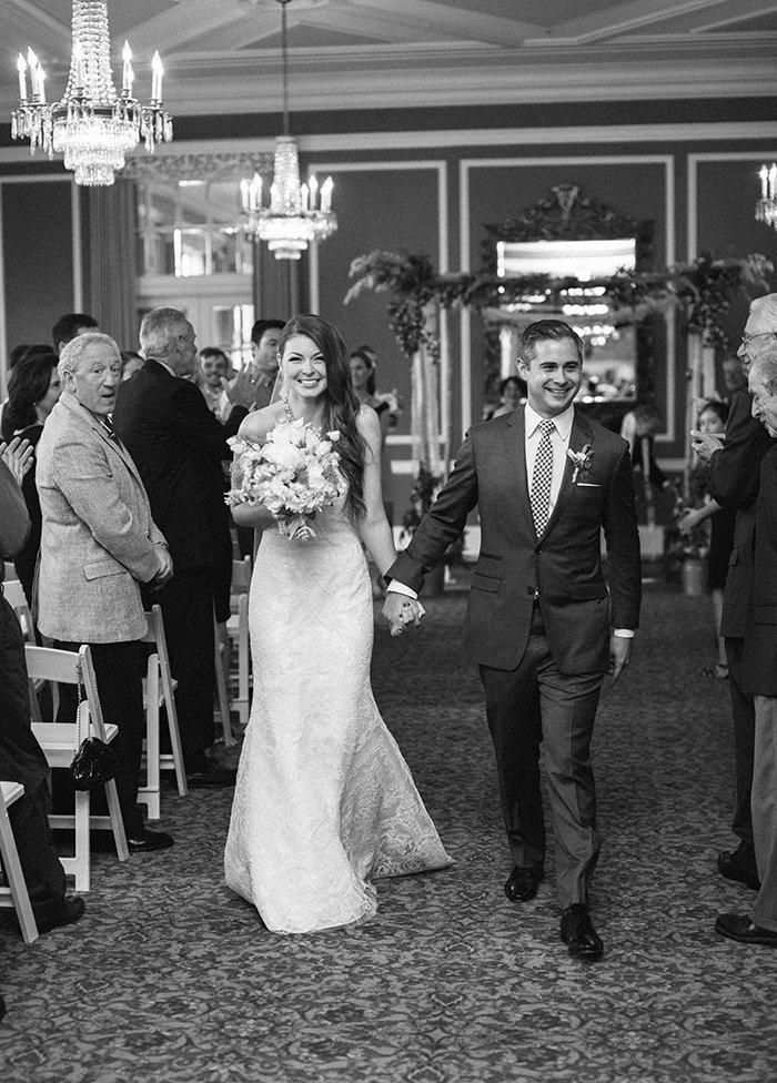 Waverly Wedding Portland OR0035