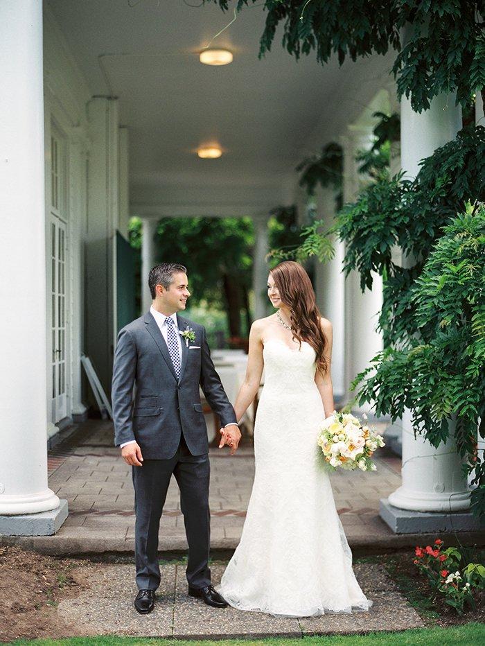 Waverly Wedding Portland OR0039
