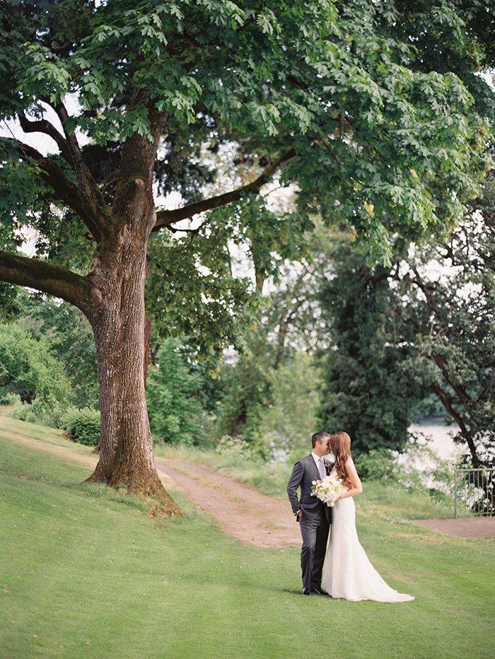 Waverly Wedding Portland OR0041