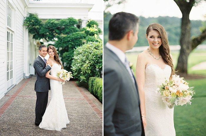 Waverly Wedding Portland OR0042