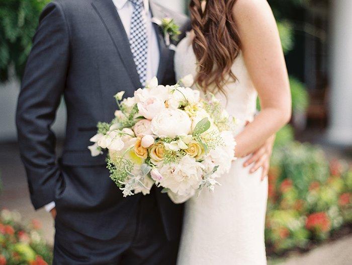 Waverly Wedding Portland OR0043