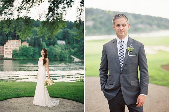 Waverly Wedding Portland OR0044