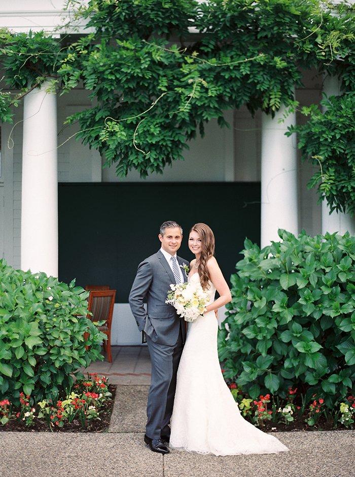 Waverly Wedding Portland OR0045