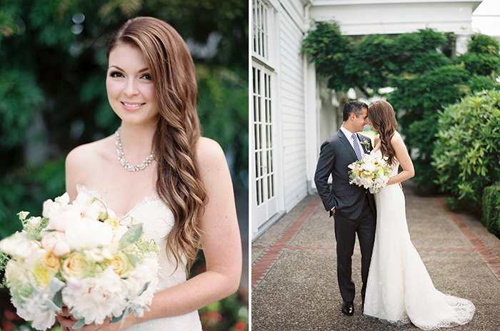 Waverly Wedding Portland OR0049