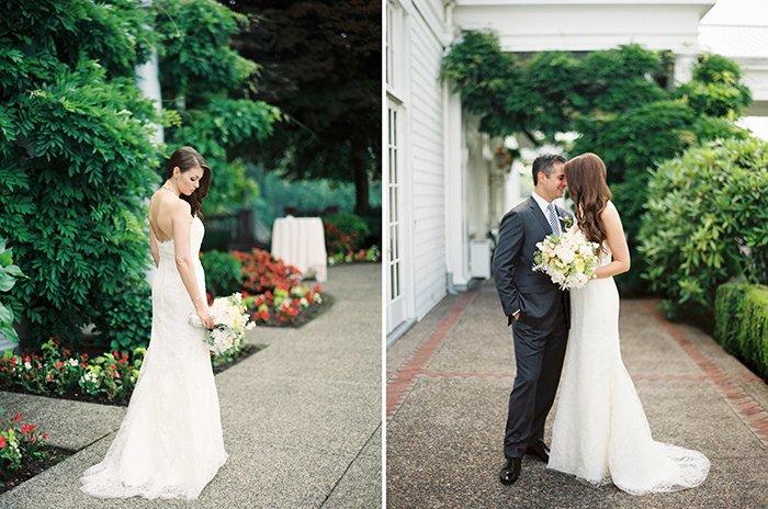 Waverly Wedding Portland OR0051