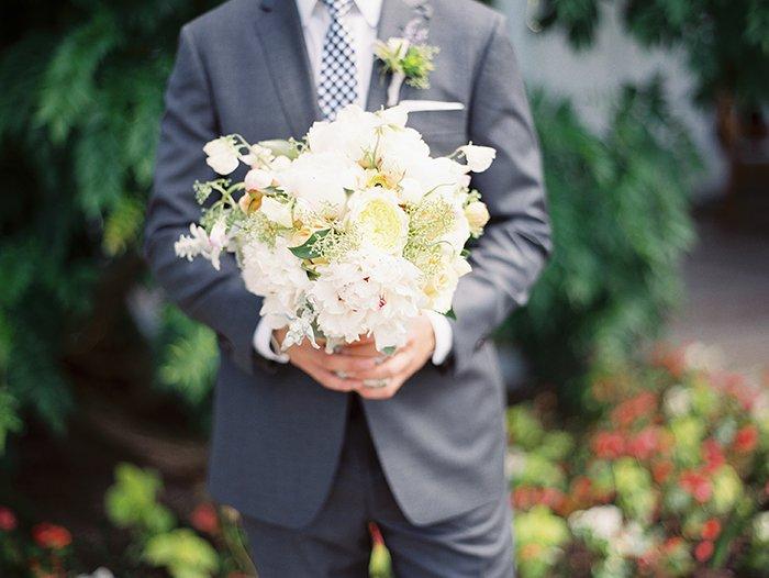 Waverly Wedding Portland OR0052