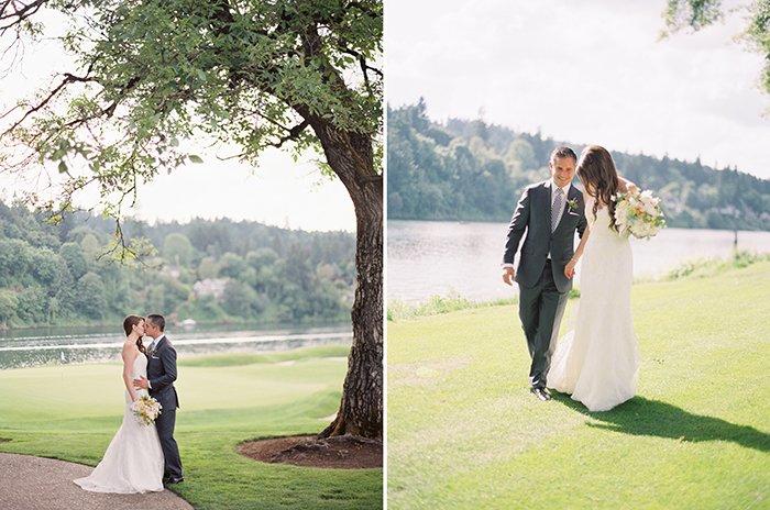 Waverly Wedding Portland OR0053