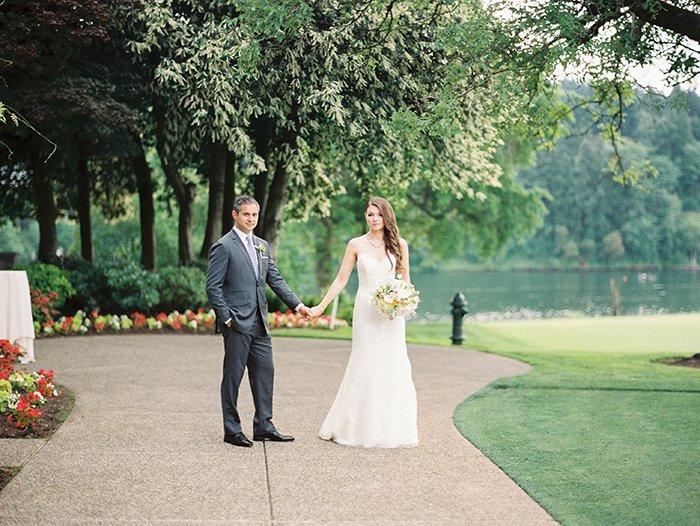 Waverly Wedding Portland OR0054