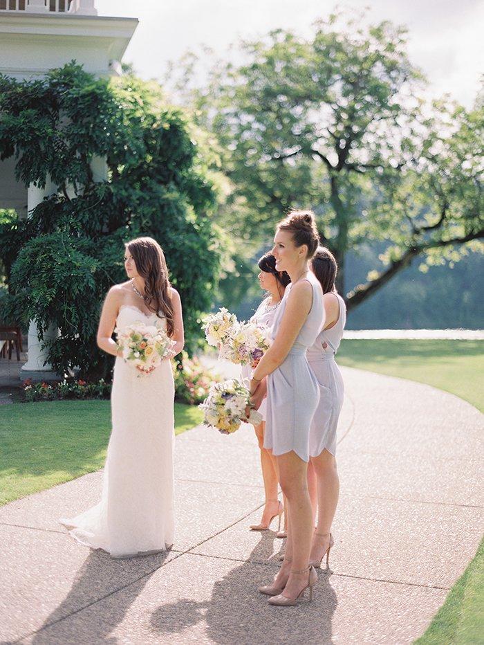Waverly Wedding Portland OR0055