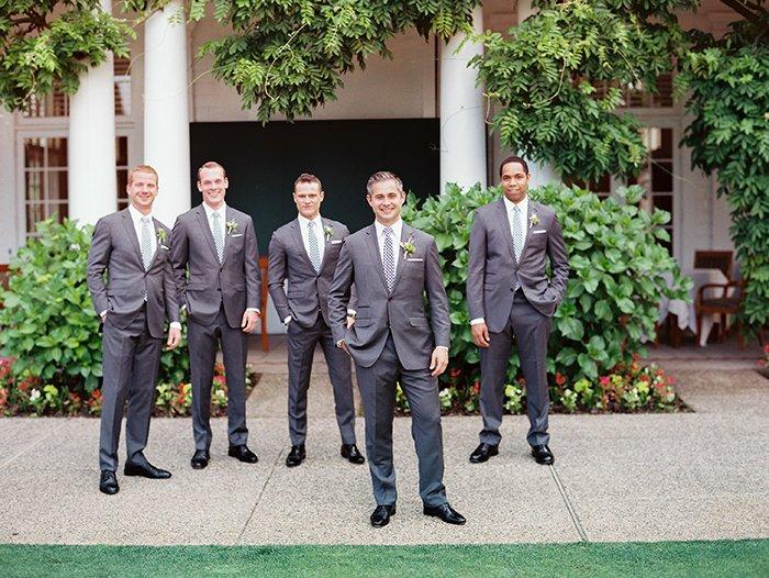 Waverly Wedding Portland OR0056