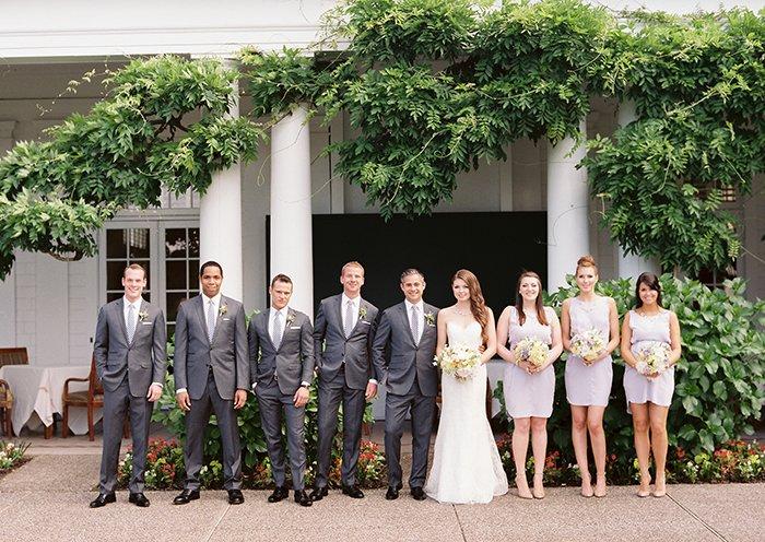 Waverly Wedding Portland OR0061