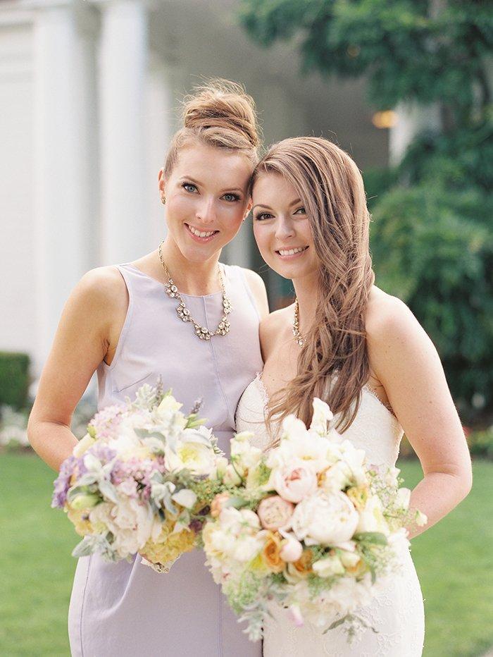 Waverly Wedding Portland OR0062