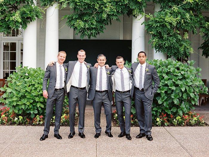 Waverly Wedding Portland OR0063