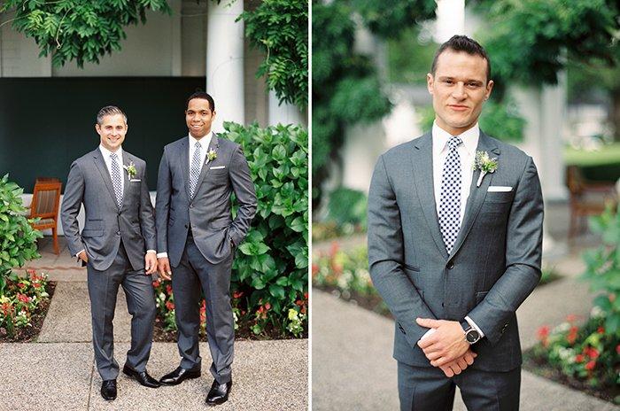 Waverly Wedding Portland OR0064