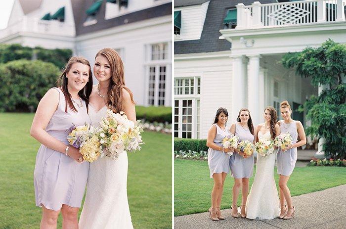 Waverly Wedding Portland OR0067