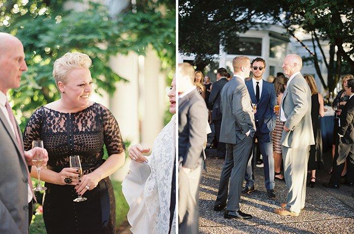 Waverly Wedding Portland OR0071