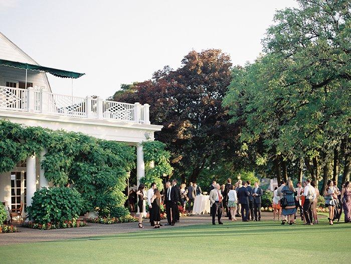 Waverly Wedding Portland OR0072