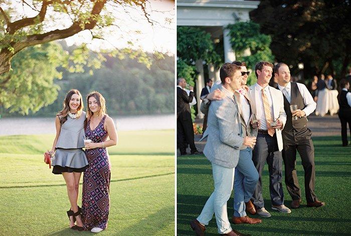 Waverly Wedding Portland OR0073