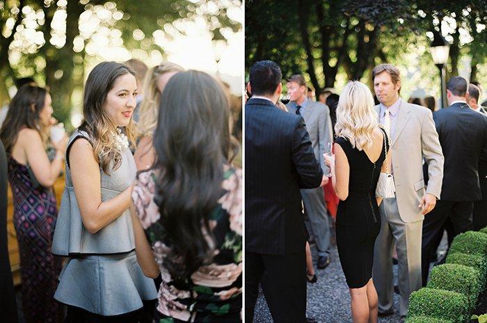 Waverly Wedding Portland OR0075