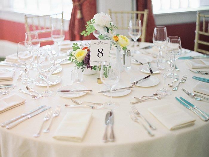 Waverly Wedding Portland OR0081