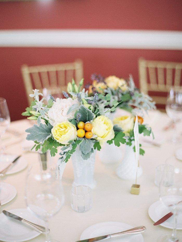 Waverly Wedding Portland OR0083