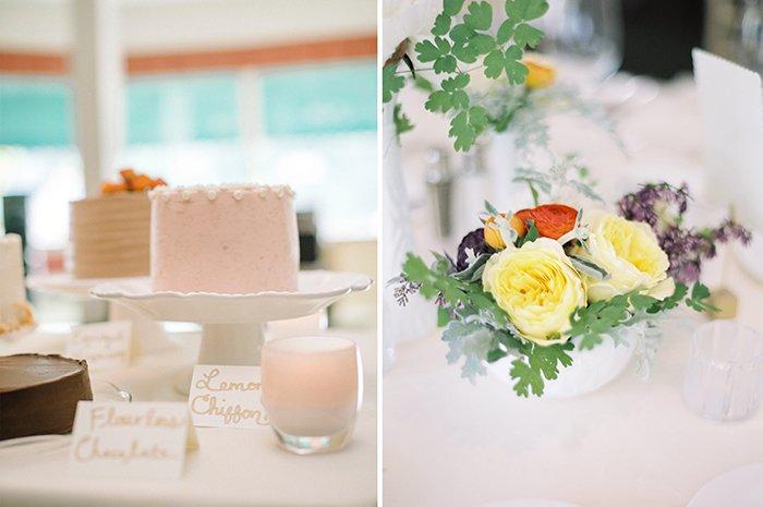 Waverly Wedding Portland OR0084