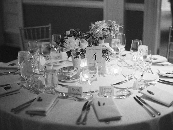 Waverly Wedding Portland OR0085