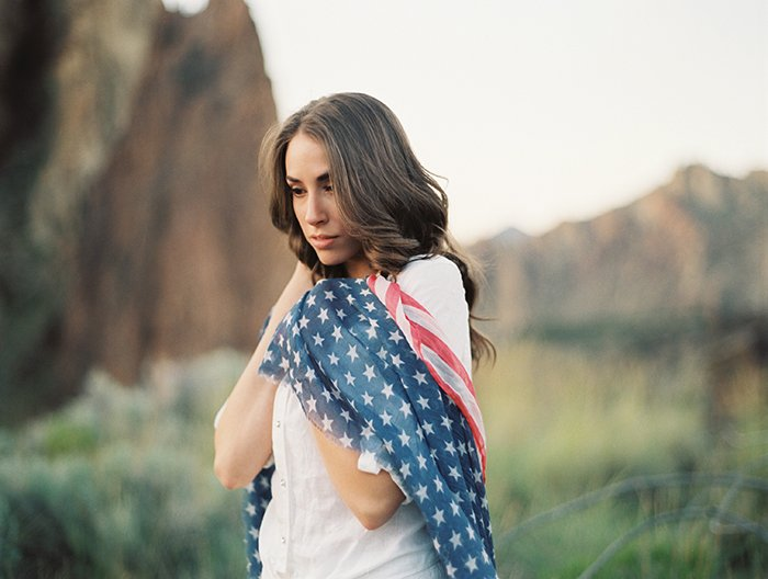 All American Summer0029