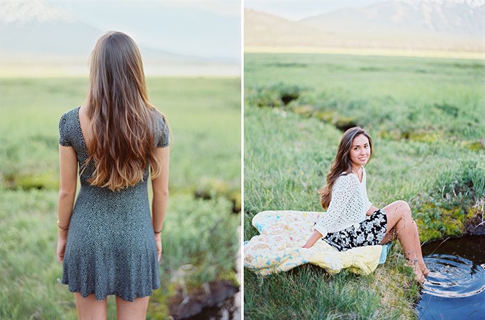 Bend Senior Photography0008