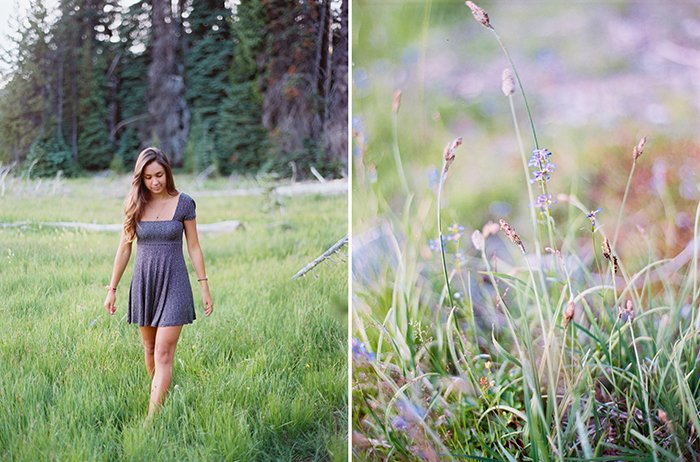Bend Senior Photography0013