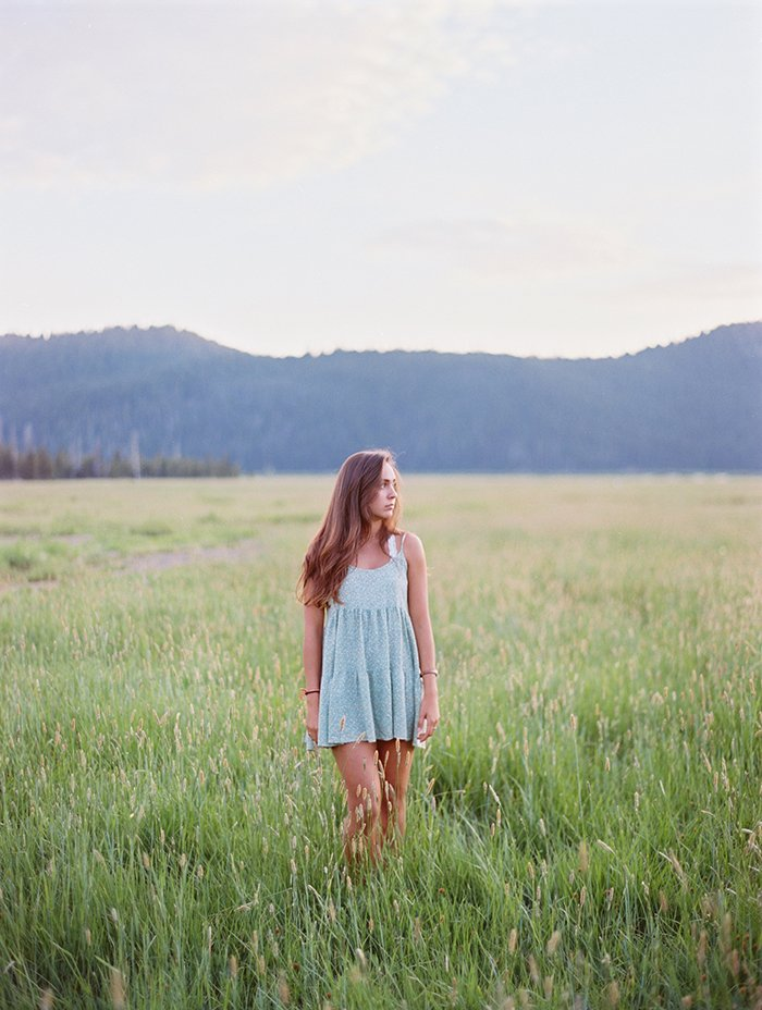 Bend Senior Photography0014