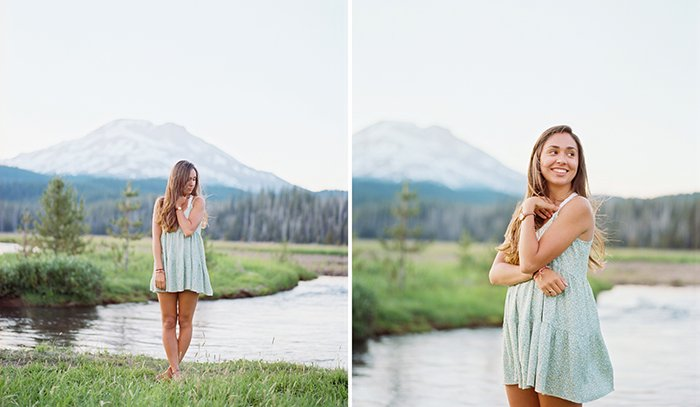 Bend Senior Photography0017