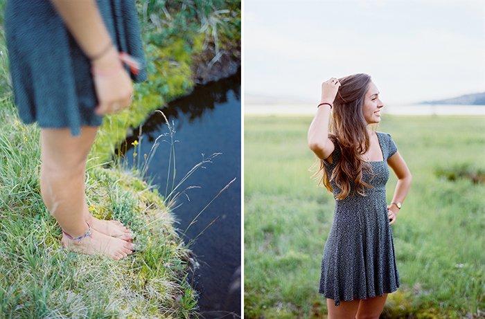 Bend Senior Photography0023