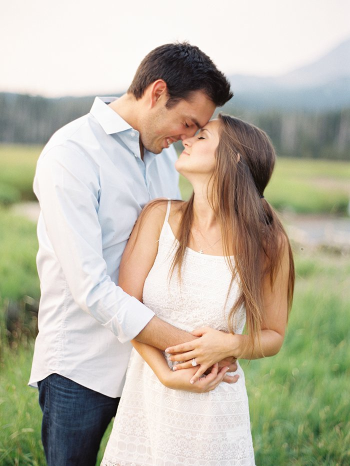 Bend OR Engagement Portraits0039