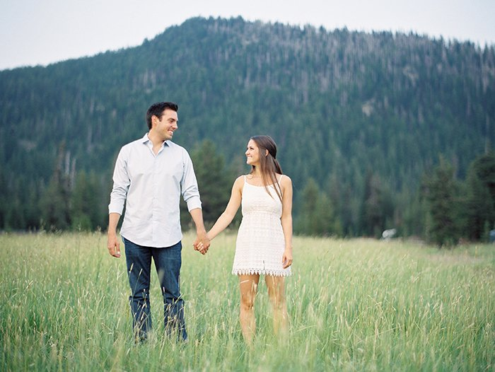 Bend OR Engagement Portraits0040