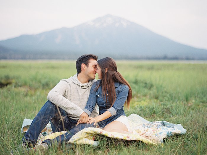 Bend OR Engagement Portraits0042